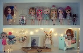 on the shelf doll a doll a day may 25 dolly shelf sunday happy dolly shel flickr
