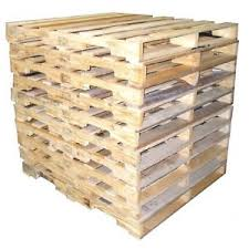 recycled wood 10 recycled wood pallet 48 x 40 4 way wood pallets ebay