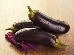 comment cuisiner les aubergines astuce de cyril lignac comment cuisiner l aubergine