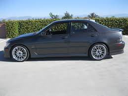lexus is300 for sale in southern california looking for an l tuned is300 clublexus lexus forum discussion