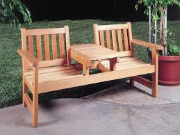 Wood Outdoor Bench Home Design Cool Outside Wooden Chairs Home Design Outside