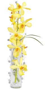 Orchid Centerpieces Gorgeous Orchid Centerpiece Get Inspired With Our Exclusive