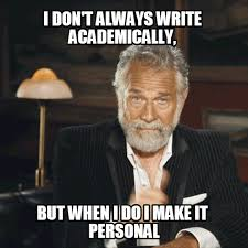 Make Your Own Most Interesting Man In The World Meme - most interesting man in the world approves animated