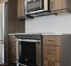 used kitchen cabinets vernon bc vernon bc san go rhfashionview inspirational living in sq ft