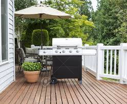 Backyard Bbq Grills by Bbq Grill Images U0026 Stock Pictures Royalty Free Bbq Grill Photos