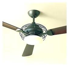 boys room ceiling light boys room ceiling light ceiling fan kids room boys bedroom ceiling