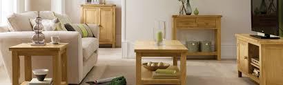 Gorgeous Wooden Living Room Furniture Living Room The Wooden Sofa - Oak living room sets
