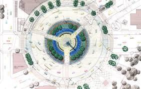 site plan design landscape architecture your environment designed