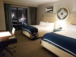 cosmopolitan las vegas 2 bedroom suite 20 dollar trick cosmopolitan las vegas complementary upgrade tips