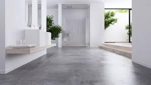 minimalist interior minimalist interior mgbcalabarzon
