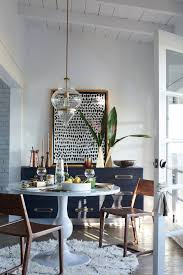 Anthropologie Dining Chairs Anthropologie Dining Room Ideas At Home Design Concept Ideas