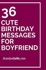 Boyfriend Birthday Meme - happy birthday may you get all you wish for oh waityou already