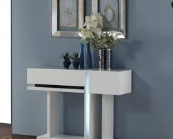 Narrow Hallway Furniture by Cabinet Small Medicine Cabinet Beautiful Narrow Hall Cabinet 3