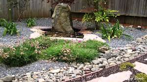 awesome japanese home garden design pictures decorating design