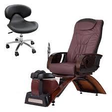 nail salon pedicure spa chairs equipment pipeless whirlpool