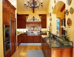Italian Kitchen Decor Ideas Italian Kitchen Decor Accessories U2014 Optimizing Home Decor