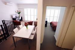 Melbourne 2 Bedroom Apartments Cbd 3 Bedroom Apartments Alto Apartments On Bourke Suits Family