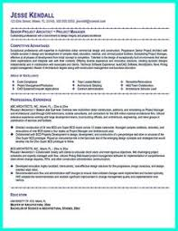 Data Warehouse Resume Sample by Sales Representative Page1 Marketing Resume Samples Pinterest