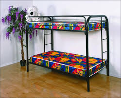 bedroom amazing mainstays twin over twin wood bunk bed assembly