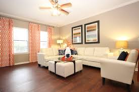 Cheap Apartments In Houston Texas 77054 Lincoln Melia Lincoln Melia