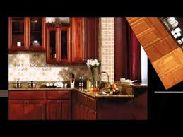 cabinet makers bakersfield ca apex granite outlet kitchen cabinet suppliers in bakersfield youtube