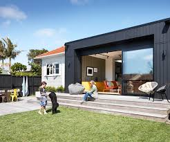 House Design Ideas Nz by State House Plans Nz