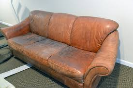 Leather Sofa Stain Remover by Aniline Sauvage Aniline Leather Sofa Urinated By Puppy U2026on