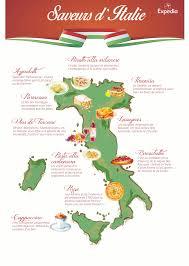 histoire de la cuisine italienne 10 spécialités culinaires incontournables de l italie découvertes