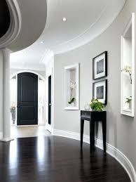 paint colors for home interior wall paint ideas vision fleet wall painting ideas for home