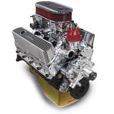 ford crate engines for sale performer rpm dual 9 9 1 449 hp 417 tq crate engine by