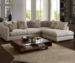 Cheapest Sofa Set Online by Pictures On Best Couch Design Free Home Designs Photos Ideas