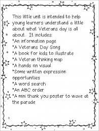 I Pledge Allegiance To The Flag Lyrics Veterans Day Songs List Veterans Day Songs For Elementary Students