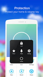 free apps for android assistive touch for android android apps on play