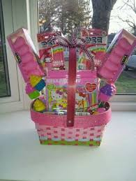 hello easter basket hello easter basket by me easter baskets