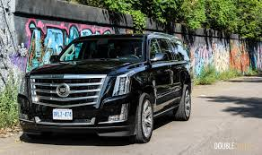 cadillac escalade 2017 custom interesting cadillac escalade hdq images collection hq definition