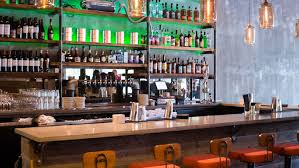 top 10 drinks order bar top 10 spots to meet for business drinks cincinnati refined