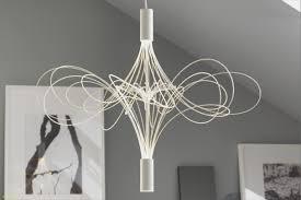 lustres de cuisine lustre salon ikea inspirant cuisine moderne ikea cuisine acquipace