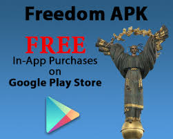 apk freedom freedom apk direct v1 9 5 version official