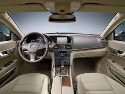 mercedes benz e class interior mercedes benz e class interior gallery moibibiki 11