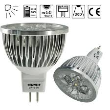 are halogen lights dimmable mr16 led bulbs spotlight 3000k on dimmable 50w halogen bulb