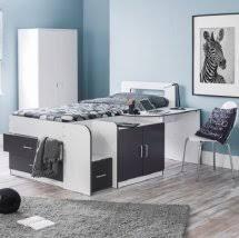 childrens furniture uk furniture in fashion