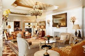 living room suites fionaandersenphotography com