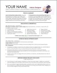 Resume Expected Graduation Good Resume Hitecauto Us