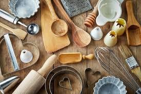 great kitchen gift ideas great kitchen gift ideas for housewarming rwm medicine