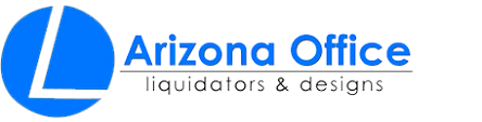 Arizona Used Office Furniture by Quality New And Used Office Furniture In Phoenix Arizona Arizona