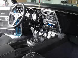 1969 camaro forum us your carbon fiber interiors camaro5 chevy camaro forum