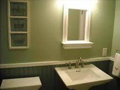 best 25 5x7 bathroom layout ideas on pinterest small bathroom