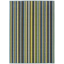 Yellow Chevron Outdoor Rug Outdoor Rugs Ultimate Patio