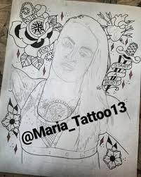 maria tattoo maria tattoo13 instagram photos and video