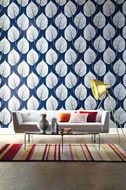 papier peint pour cuisine leroy merlin papier peint cuisine moderne tapisserie moderne tapisserie de